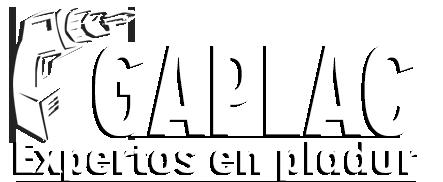 Empresa de pladur en Mallorca